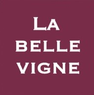 La belle vigne co., ltd.